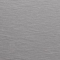 Roofinox Classic - Oberlfäche, Edelstahl, bürstgewalzt