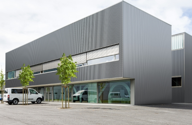 Fassade_Jura
