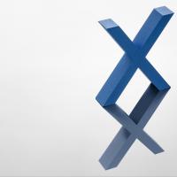 Roofinox Chroma HFX Edelstahl