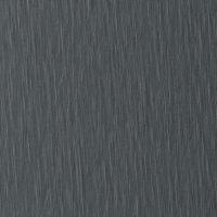 Roofinox Spectra Vulcano Edelstahl Oberfläche