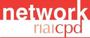 RIAI Network Logo