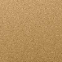 Der goldene Edelstahl