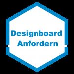 Roofinox designboard