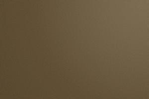 Pearl Dura Gold matt