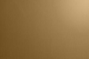 der goldene edelsthal