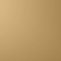 goldener perlgestrahler edelstahl