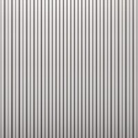 metallfassaden mit Trapezprofil