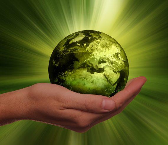 Nachhaltig durch Lebenszyklus-betrachtung