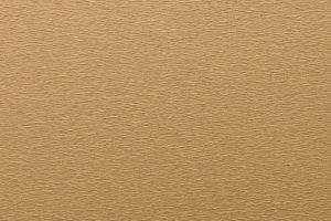 goldener Edelstahl